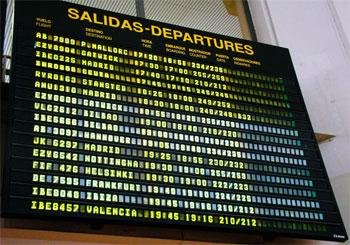 """El """"Síntoma Catalunya"""" Y ahora ¿cómo salimos deaquí?"""