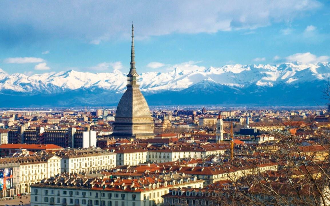 "Fórum Europeo de Turín: ""Deseos decididos de democracia en Europa"" Táctica, estrategia ypolítica"