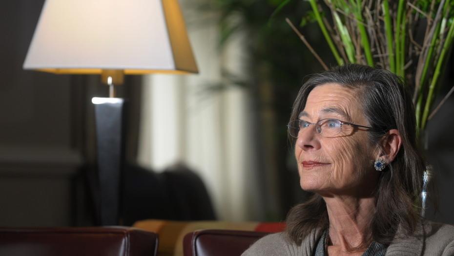 Dos textos en homenaje a JudithMiller