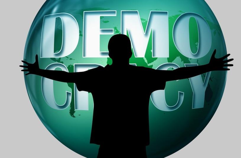 Reanudar la democracia al deseo – BLOG ZADIG-ESPAÑA