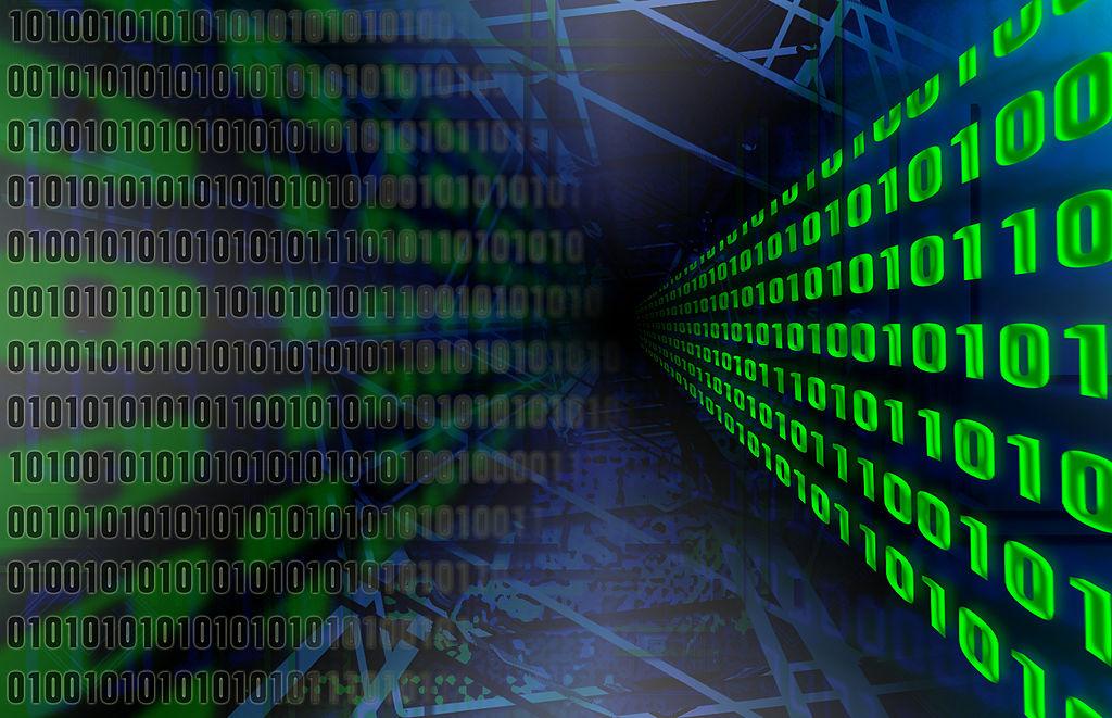 Triunfo de la religión y/o big data: lo real en lo social. Reflexión psicoanalítica en torno a lademocracia