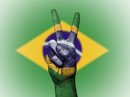 ESPECIAL BRASIL: ¡No aBolsonaro!