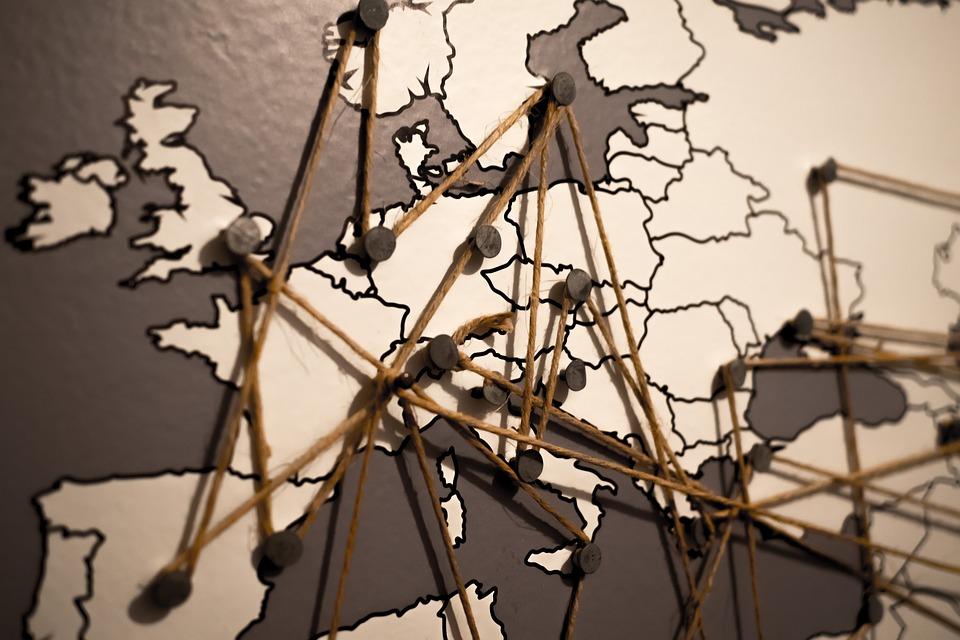 """FORO DE MILÁN: """"Contra una Europa indiferente"""""""
