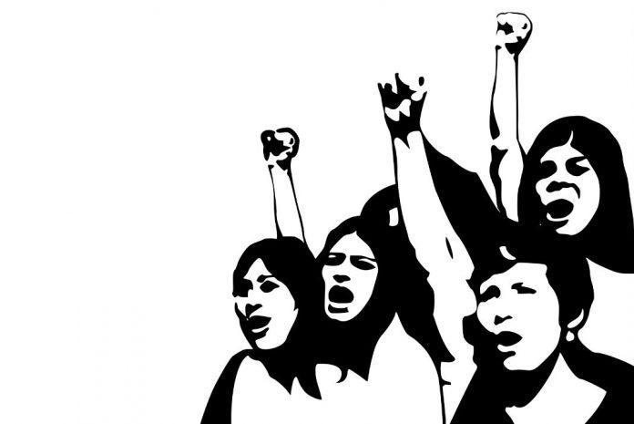 La disputa en torno alfeminismo