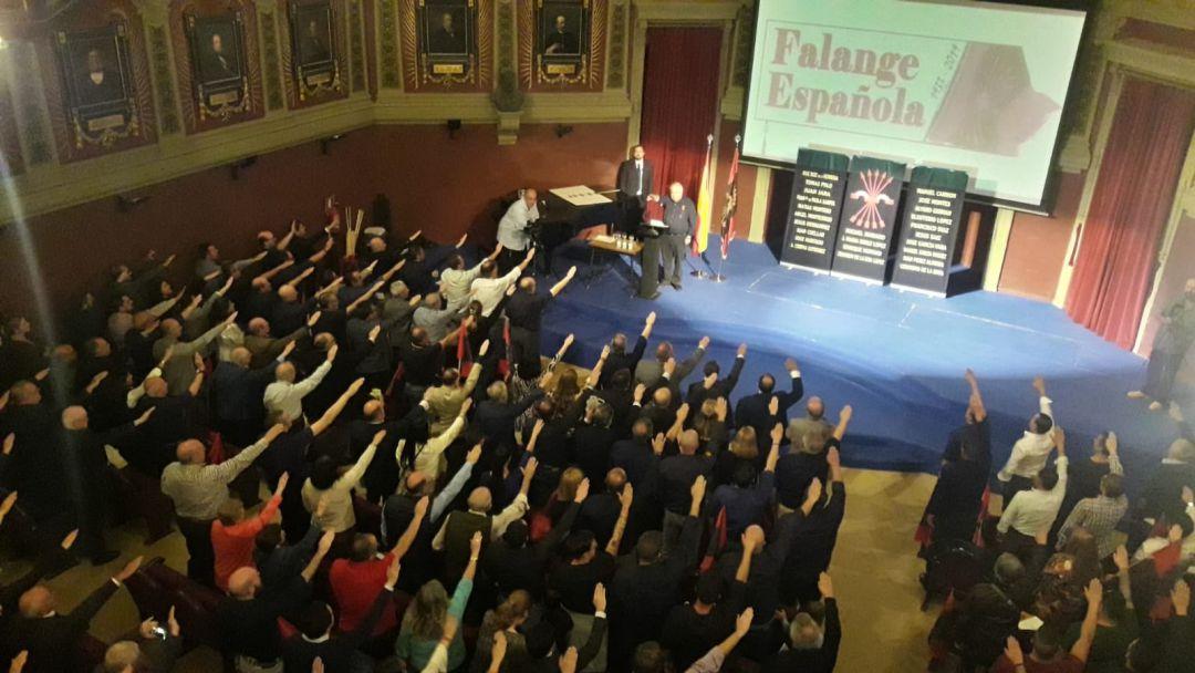 Recuerdo, repetición y elaboración en la España de nuestrotiempo