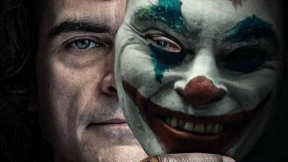 Joker, la imposibilidad de un mundo sin mal