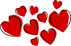 San Valentín, el Santo que nunca estuvoallí
