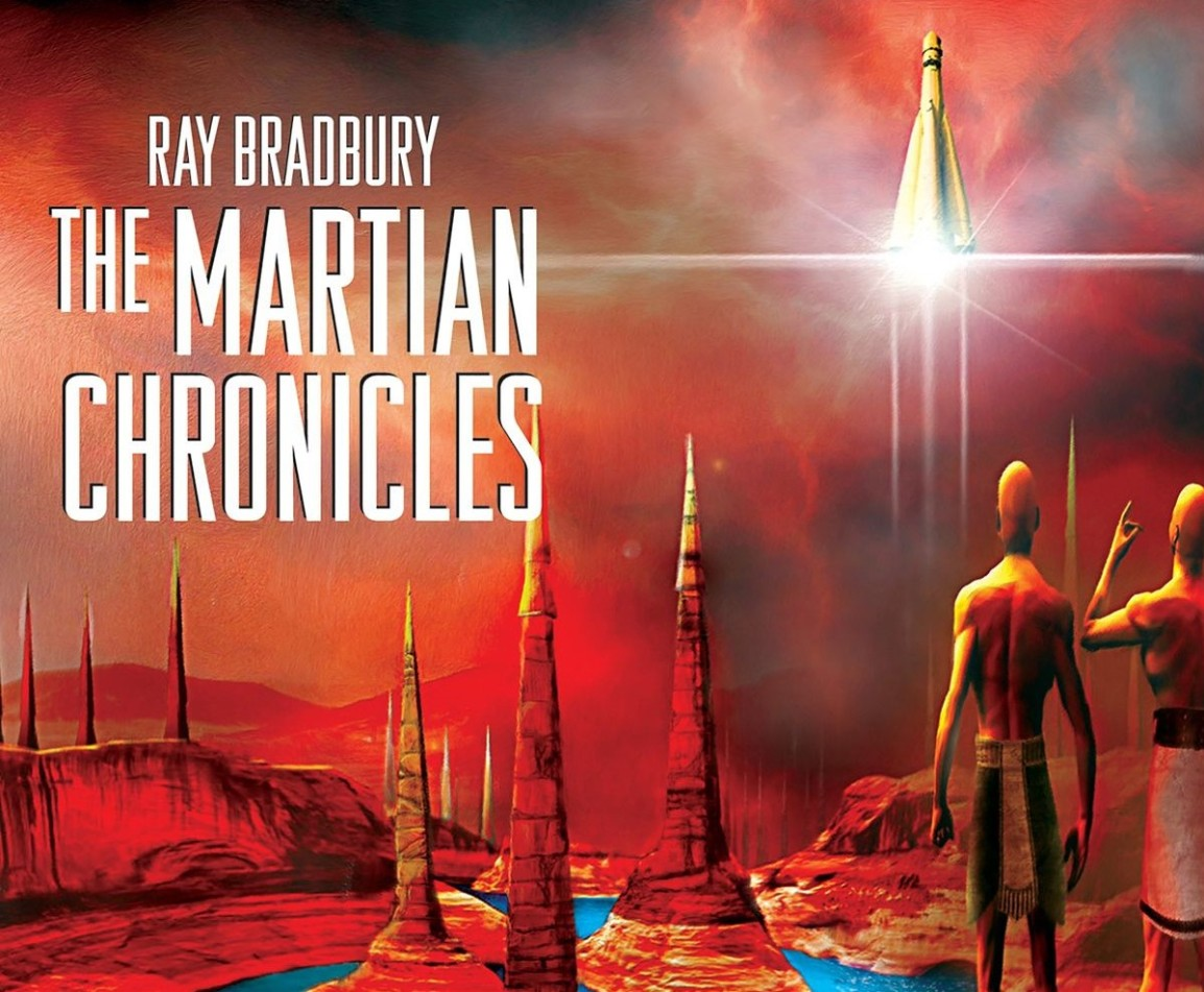 """CORONAVIRUS: """"Notas sobre ciencia-ficción en tiempos del acontecimiento-Corona"""""""