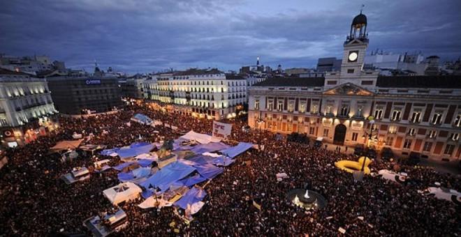 """""""El capitalismo oculta nuestra vulnerabilidad. Descubrirla es una primera plataforma deresistencia"""""""