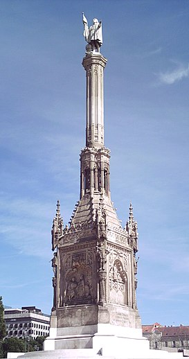 Estatuas, monumentos, altares civiles, rigor intelectual y caducidad de lospedestales