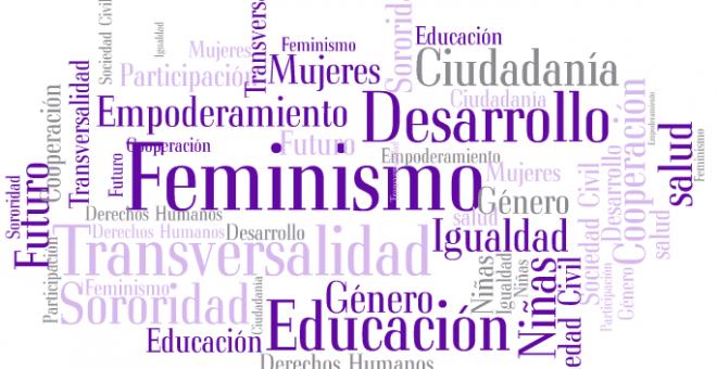 Reflexiones sobre tres encuentros entre el feminismo y la no-relaciónsexual[1]