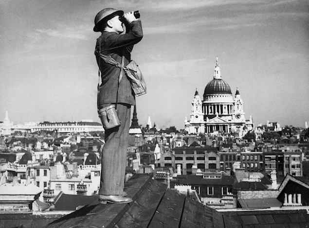 Lacan y la política, 1947: El realismo deLacan