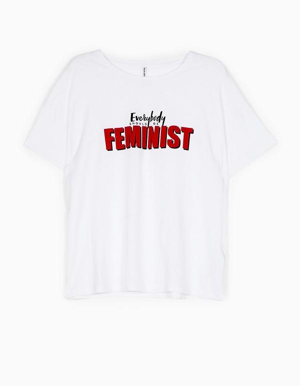 La mercantilización de la disidenciafeminista