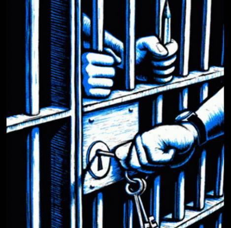 Un indulto necesario