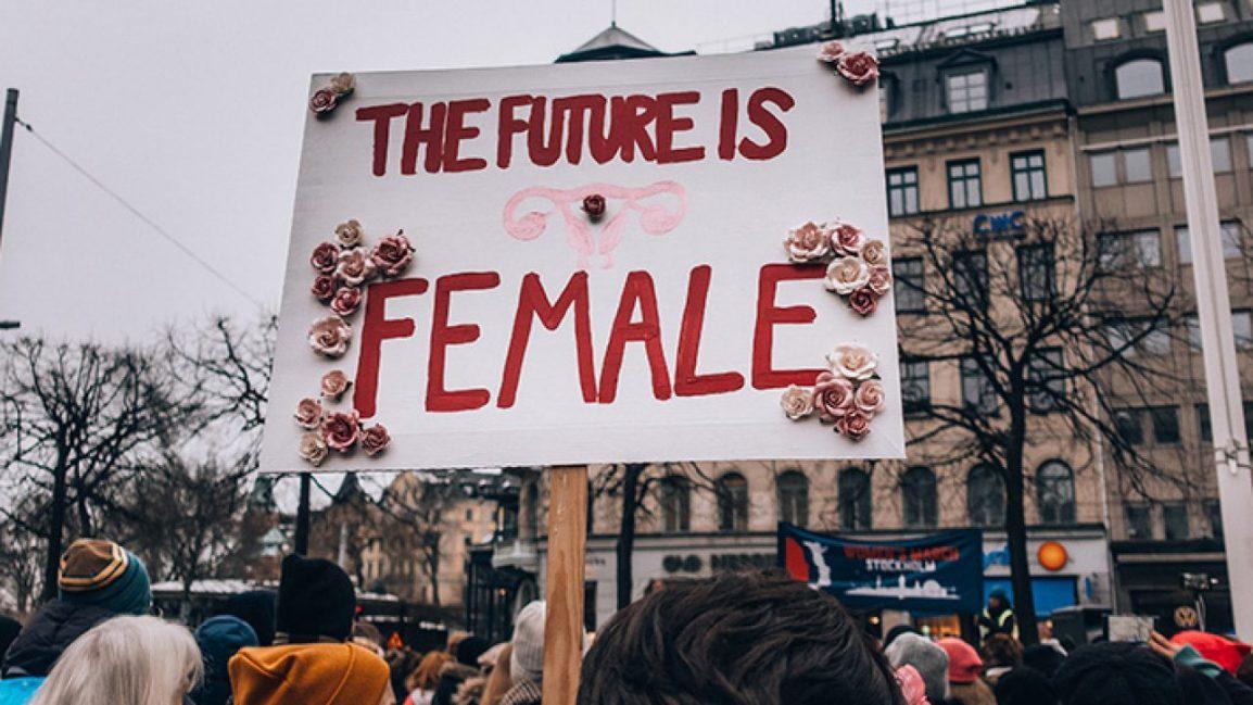 Feminismo-psicoanálisis: un debate, cuatromomentos